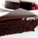 Експресна шоколадова торта, готова за 10 минути!
