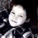 Тези родители се страхуват за живота си: Нашият 7 годишен син иска да ни убие