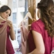 Най-практични модни съвети за дами над 40 години