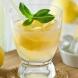 Главоболието минава за секунди с тази напитка! - Солена лимонада рецепта