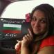 Приказна история за българка от САЩ, която откри 2-ма братя и 4 сестри в Родината