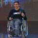 Момче в инвалидна количка удиви България!