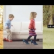 Уникално - Най-красивата любовна история, разказана за 85 секунди - Видео