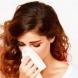 5 начина да скриете простудата с грим (Видео)