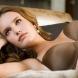 Изповед на една жена: Бях в брак и спах с 12 неизвестни мъже