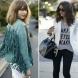 4 дрехи, които всяка жена задължително трябва да има тази пролет