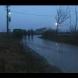 (Видео) Хеликоптер се разби край Белград: Има 7 загинали, включително и бебе
