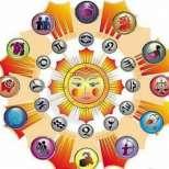 Седмичен хороскоп от 6 до 12 април 2015 г - напредък за Телците, успехи за Близнаци, трудности за Раците...