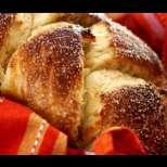 24 рецепти за пухкав домашен козунак