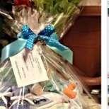 Ирина Тенчева и бебето й вече са изписани! Вижте какви подаръци получиха!
