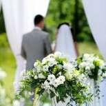 8-те най- известни сватбени суеверия на всички времена. Спазихте ли ги на вашата сватба?