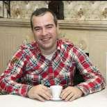 Иван Звездев: Отидох в bTV да ги почерпя за рождения си ден, а те ме уволниха!