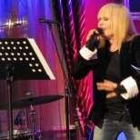 Зверската диета на Лили Иванова - Не слагала хляб в устата си от ...