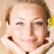 4 златни правила за хубава и стегната кожа: Мийте кожата си само със ...