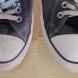Как пролетните обувки да блеснат като нови