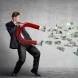 Суеверия: Никога не трябва да разваляте пари. На бедност е, а ако намерите ...