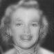 Уникален тест за проверка на зрението - Айнщайн ли виждате, или Мерилин Монро? - От отговора зависи, дали имате нужда от очила