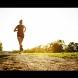 Ето как се променя тялото при редовно бягане