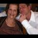 Бил на 32 години, а се влюбил в жена на 92, но след това ...