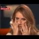Селин Дион през сълзи за проблемите в живота: Трябва да храня съпруга си през тръба ...