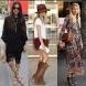 Какво ще бъде модерно тази пролет? 10 неща, които трябва да имате, ако искате да сте в крак с модата!