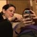 Майка подари на сина си iPhone, но го накара да подпише договор, който ще ви изуми!