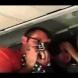 Вижте видеото с последните моменти от полета на самолета на Germanwings