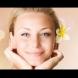 4-те златни правила за идеална и стегната кожа