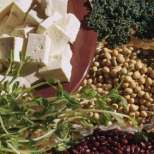 Еко Аткинс диета-отслабване с 4 кг на месец