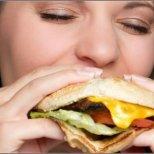 Как да излъжем глада си