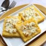 Просеник със сирене