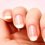 Как да разпознаем болестите по ноктите