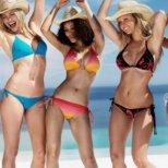 Какво издават женските гърди