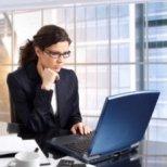 Кои типове жени са предразположени към стрес