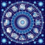 Дневен хороскоп за четвъртък 28 февруари 2013 година