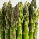 Деликатесният зеленчук Аспержи