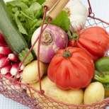 Диета за здравословно отслабване-2кг за една седмица