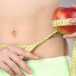 Какво не знаем за затлъстяването
