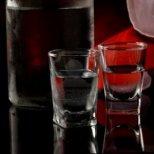 За какво друго се използва водката освен за пиене