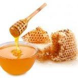Народни рецепти с мед за всякакви болести