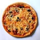 Пица Рома