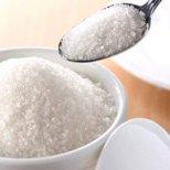 Някои полезни домашни рецепти за здравето ни