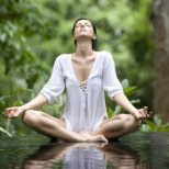 Йога упражнения за начинаещи