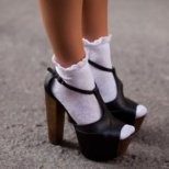 Модните грешки при жените
