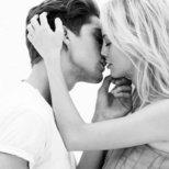 Как да накарате мъжът да се влюби във вас