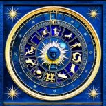 Дневен хороскоп за 24.02. 2013
