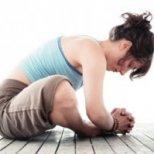 Как да се разсъним с тибетски упражнения