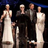 Какви са суеверията на модните дизайнери
