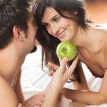 Как да правим по-често секс