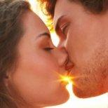 Какво е за вас любовта -Тест